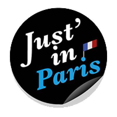 Just'In Paris Your Parisan Trip Designer